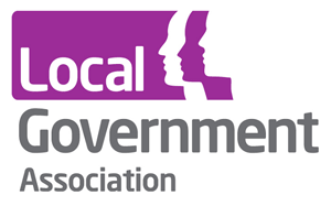 LGA Annual Conference and Exhibition