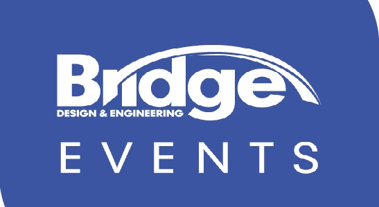 Bridges 2020 logo