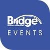 Bridges 2019 logo