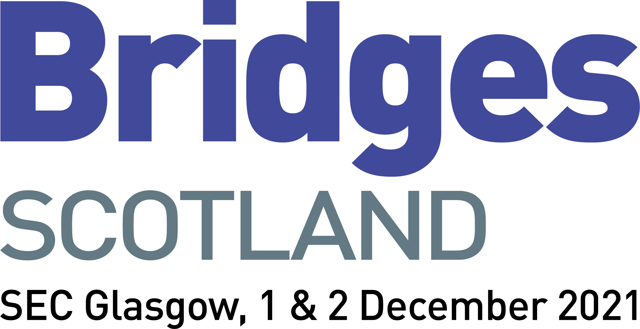 Bridges Scotland logo