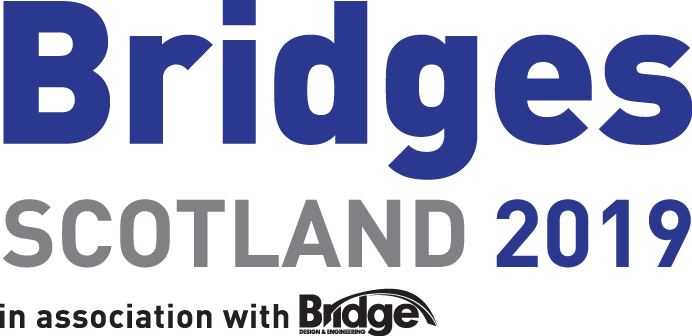 Bridges Scotland logo