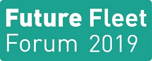Future Fleet Forum 2019
