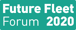 Future Fleet Forum 2020