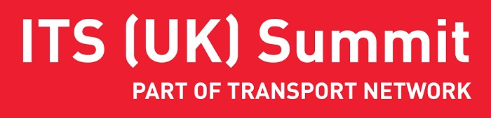 ITS (UK) Summit 2019 logo