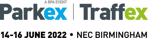 Parkex logo