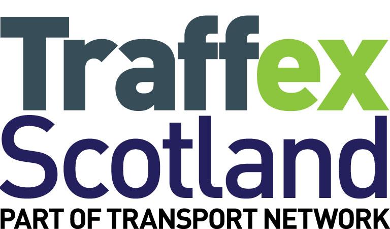 Traffex Scotland